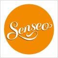 Philips SENSEO TWIST Logo