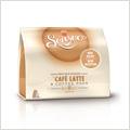 Senseo Pads TypCafé Latte